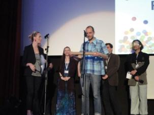 Animafest Zagreb 2010